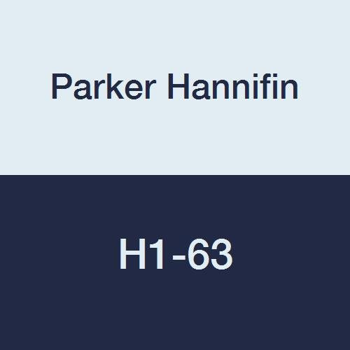 parker-hannifin-h1-63-series-60-steel-multi-purpose-hydraulic-quick-nipple-with-female-pipe-thread-i