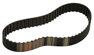 Moroso 97143 Gilmer Drive Belt, 27'' Long x 1/2'' Wide by Moroso