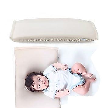 Nuvita NUBDTD0002 - Cojines de lactancia: Amazon.es: Bebé