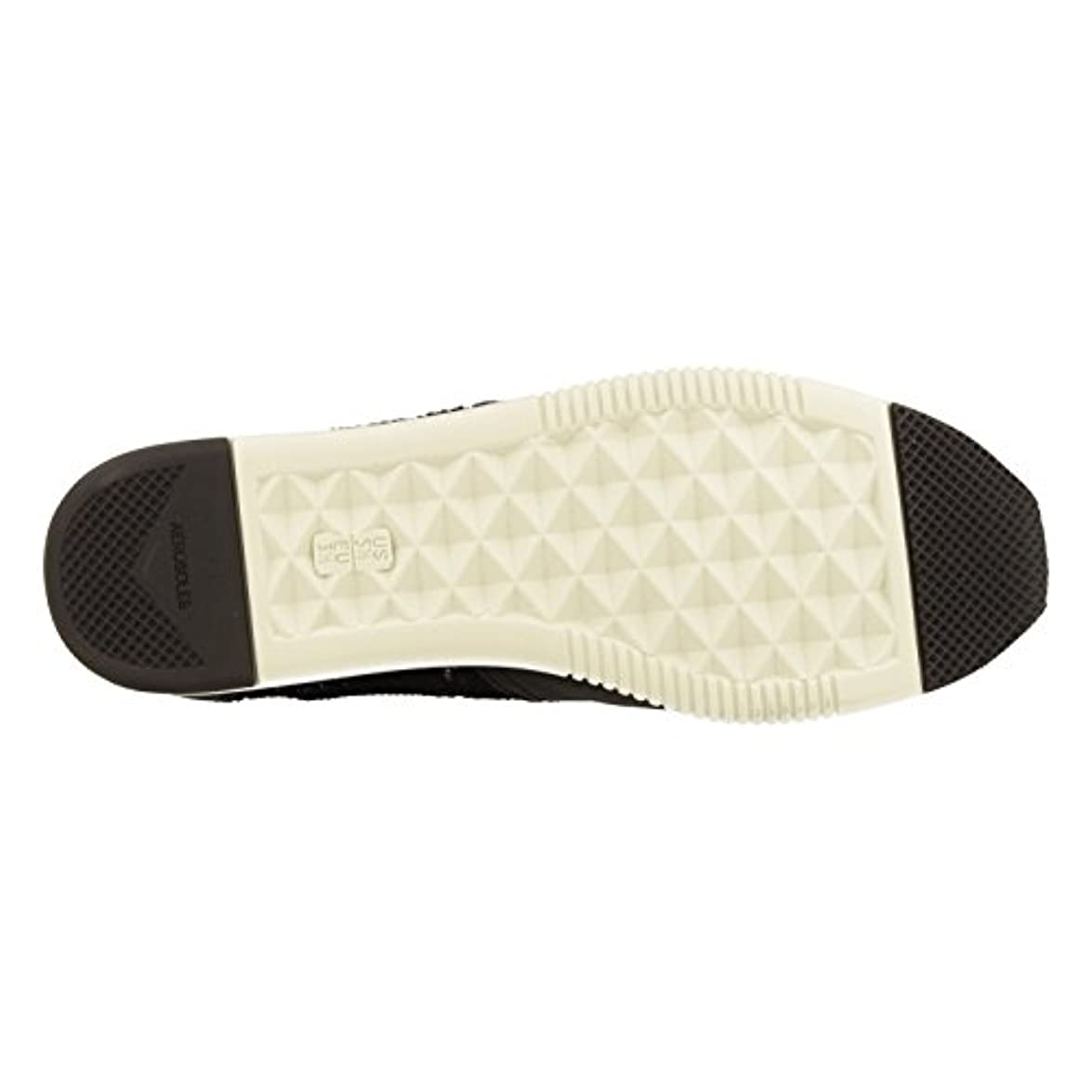Aerosoles - Have Nice Day Mix Luxury Sneaker A Collo Basso Donna