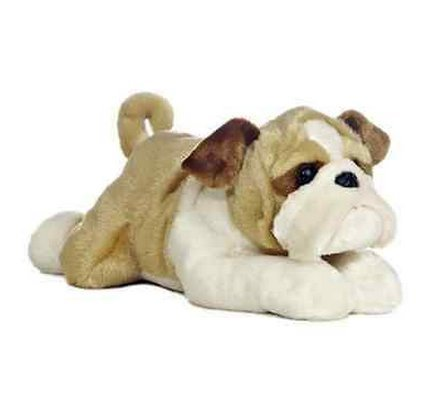 all-seven-new-arrival-bulldog-plush-stuffed-animal-toy-12