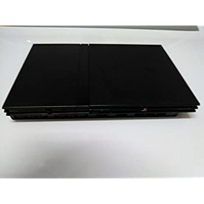 replacement-play-station-2-slim-console