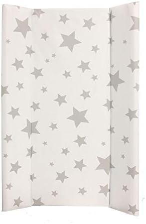 color blanco Vestidor flexible Plastimyr Estrellas