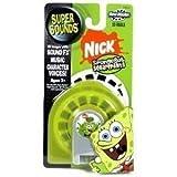 Super Sounds Sponge Bob Reels