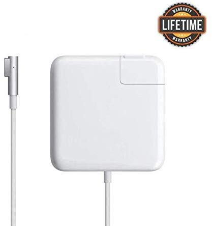 🥇 Mac Book Pro Charger