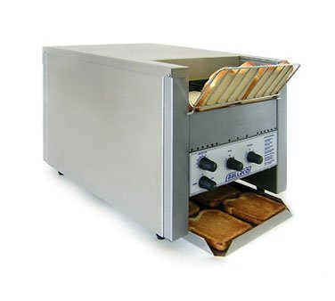 frididaire toaster - 7
