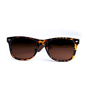 aac84085dae Wooden Sunglasses for Men and Women