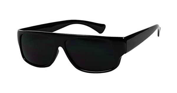 Amazon.com: Basik Eyewear – Super Original Old School Eazy E ...