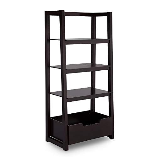 Delta Children Ladder Shelf