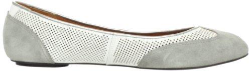 Luxury Rebel Benin Femmes Blanc Chaussures décontractées EU 39