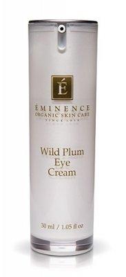 Eminence Wild Plum Eye Cream - 3