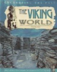 Download The Viking World (Excavating the Past) pdf