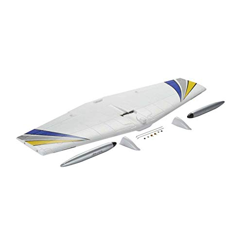 Flyzone Wing Set w/Tip Tanks L-39 Albatros EDF Jet for sale  Delivered anywhere in USA