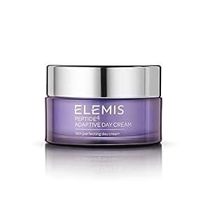 ELEMIS Peptide4 Adaptive Day Cream, sérum multiusos 50 ml