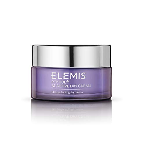 ELEMIS Peptide⁴ Adaptive Day Cream, Skin Perfecting Day Cream, 1.6 fl. oz.