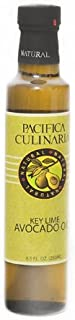 product image for Key Lime Avocado Oil