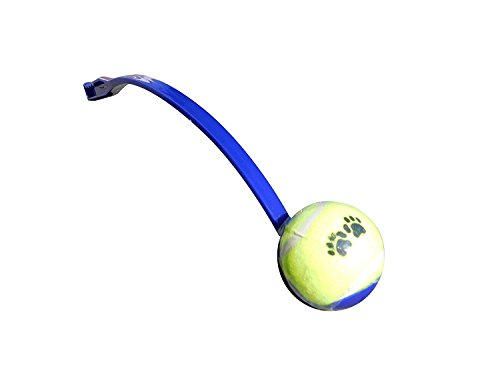 How Do Fog Machines Work (BB Gossip Dog Tennis Ball Chucker Launcher Thrower Picker With Free Tennis Ball)