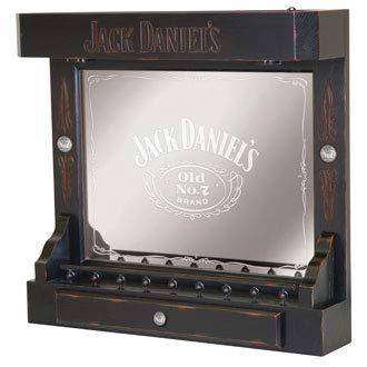 Jack Daniel Back Bar for sale  Delivered anywhere in USA