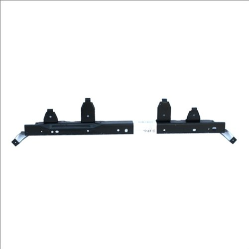 Radiator Support Bar - 8