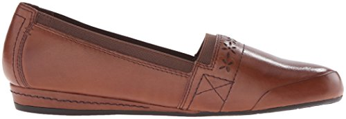 Almond Cobb Flat Hill Women's Rockport Gigi qY6Xp8