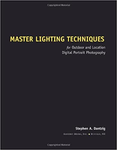 Digital Portrait Photography For Dummies Pdf