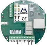 Cheap Mobotix Doorstation I/O-Module