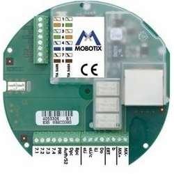 Mobotix Doorstation I/O-Module