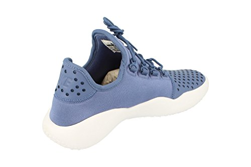 Nike  Nike Fl-rue, Baskets mode pour homme Blue Moon/Blue Moon/White