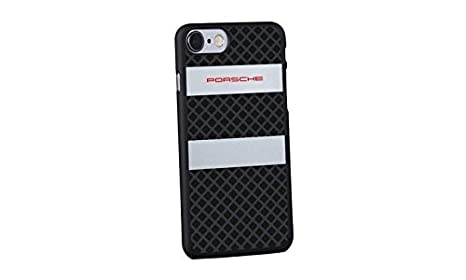 wholesale dealer ae0ad 3044f Porsche Case for iPhone 7 – Racing Collection