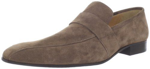 bally-mens-symon-loaferflint115-m-us