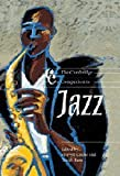 The Cambridge Companion to Jazz, , 0521663202
