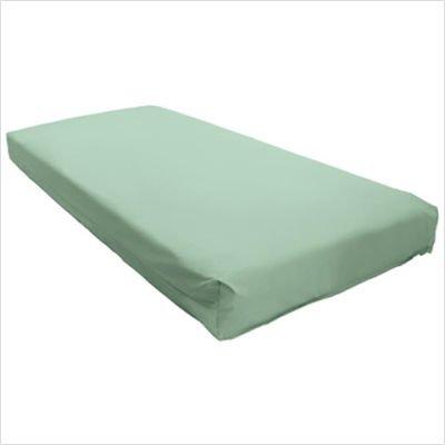 - Nursing Home / Home Care Mattresses Size: 80