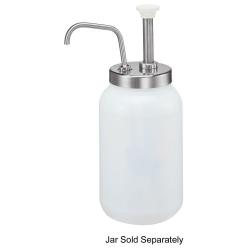 Server 83120 Condiment Pump by Server