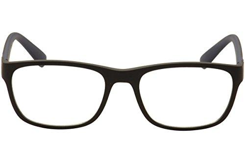 Polo PH2153 C55 Matte Black