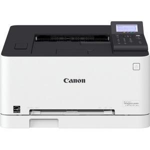 Canon imageCLASS LBP612CDW Color Laser...