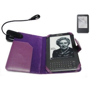 igadget-amazon-kindle-3-3g-3rd-generation-wifi-purple-executive-leather-case-cover-wallet-for-latest