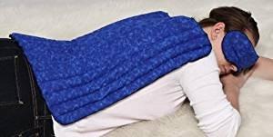 collar heating pad - 8