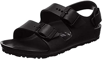 Up to 60% off kids' shoes and sandals