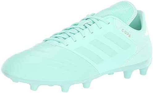 COPA 18.3 Firm Ground Soccer Shoes