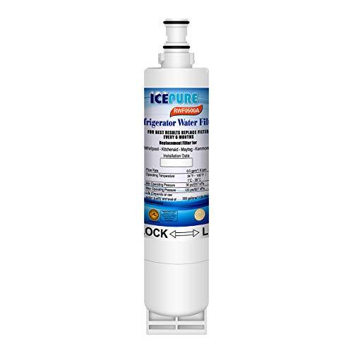 water filter 9902 - 8