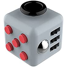 Amazon.com: RaFe Fidget Cube - Top Quality Hand Toy - For ... |Fidget Cube Amazon Store