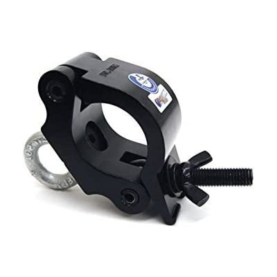 global-truss-eye-clamp-black-heavy