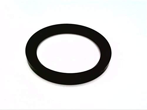 (CONSOLIDATED BEARING 80X100X10 Discontinued by Manufacturer, Oil Seal, 80X100X10MM)