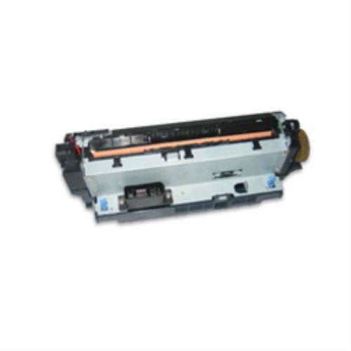 MicroSpareparts MSP5429 rullo Hewlett Packard RM1-4579