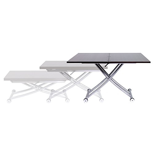top 5 best coffee table height adjustable,sale 2017,Top 5 Best coffee table height adjustable for sale 2017,