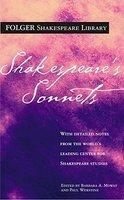 Shakespeare&