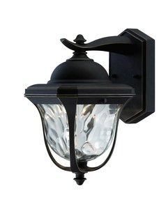 Designers Fountain LED21921-ABP Marquette 6 Inch Led Wall (Marquette Wall Fixture)
