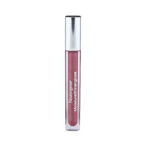 Neutrogena Moisture Shine Lip Gloss Berry Fit
