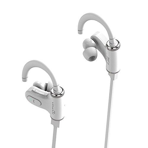 Lamett S530 Wireless Bluetooth 4.0 Stereo Handfree ...