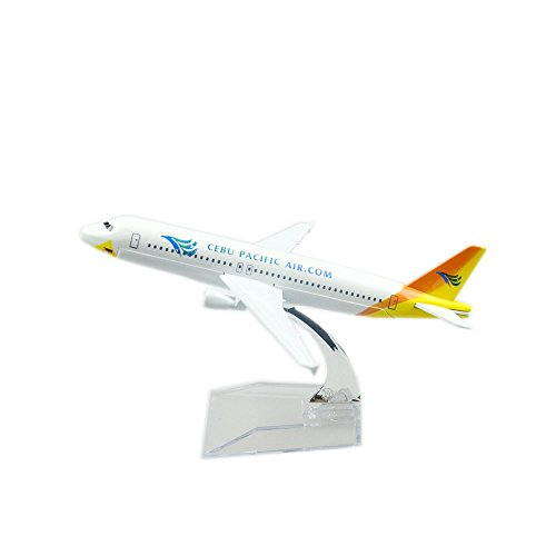 philippines-cebu-pacific-air-a320-metal-souvenir-model-airplane